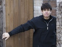 Blagojevich 19 Count Federal Indictments on Corruption Charges